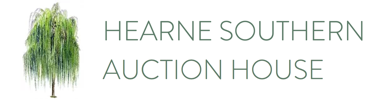 Hearne Southern Auction House